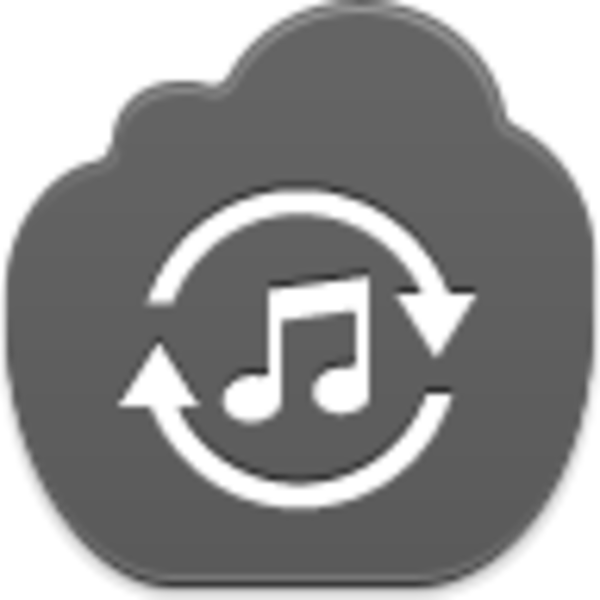 Png to ico converter online. Music icon cloud pinterest
