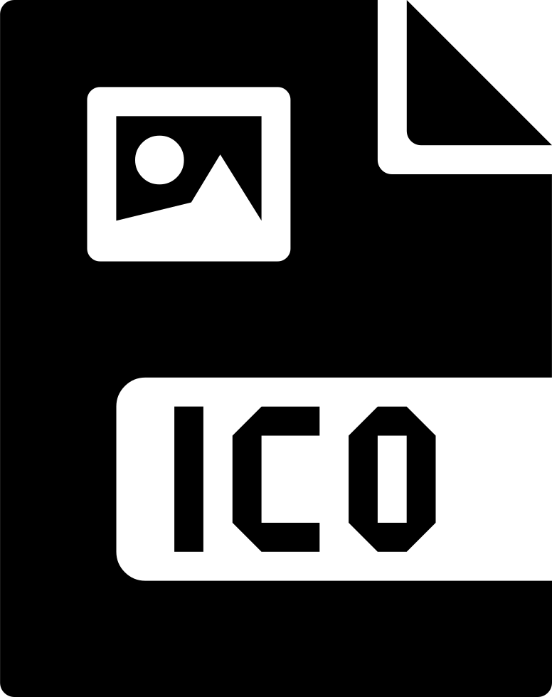 Png to ico converter software free download. Svg icon onlinewebfonts com