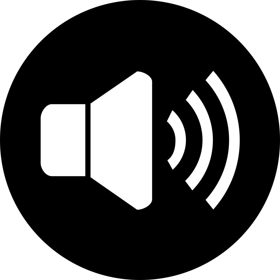 Png to ico download. Setting voice svg icon