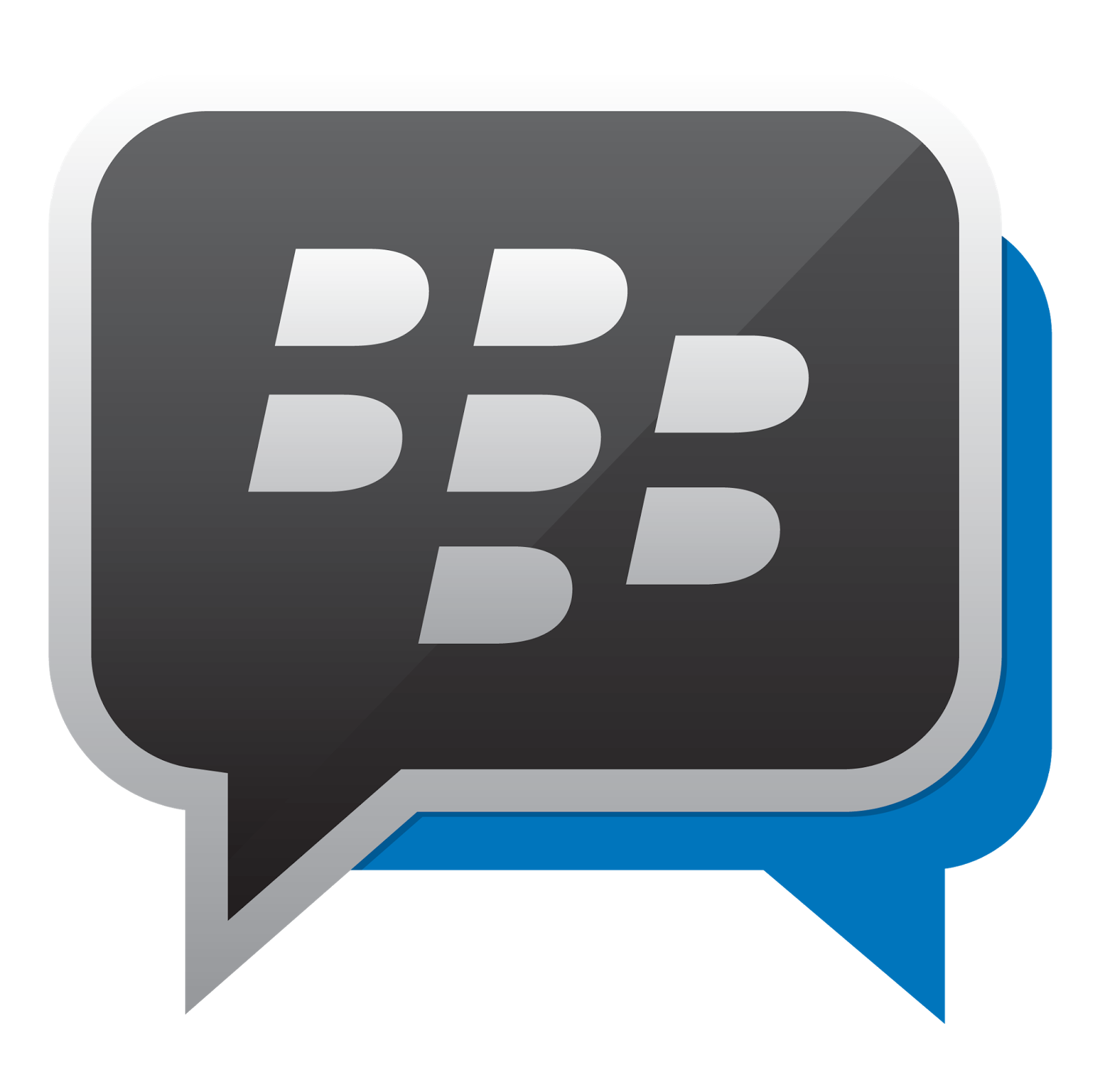 Png to ico download. Bbm icons vector free