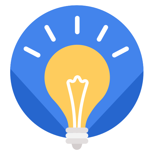 Png to icon. Share more than free