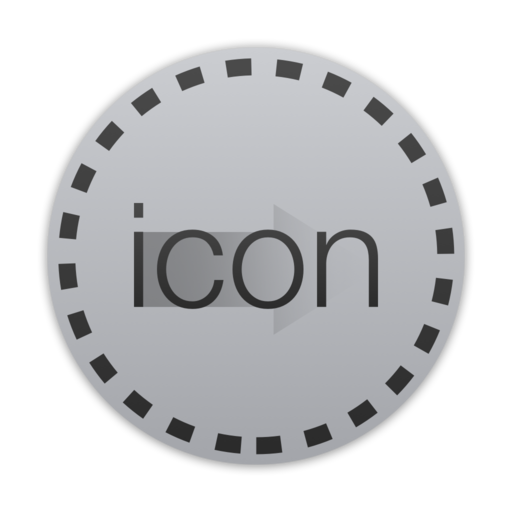 Png to icon converter. Free download for mac