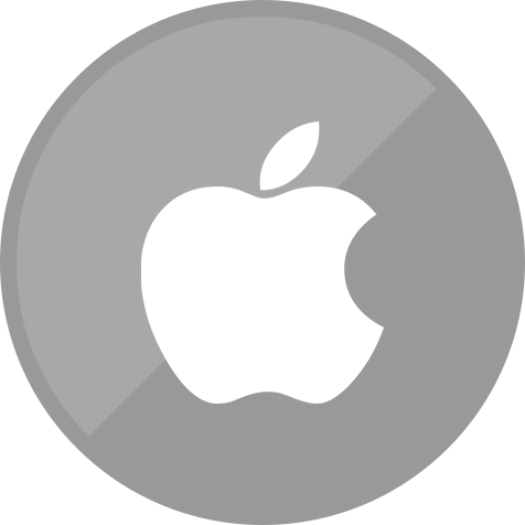 Png to icon mac. Various icons by zg