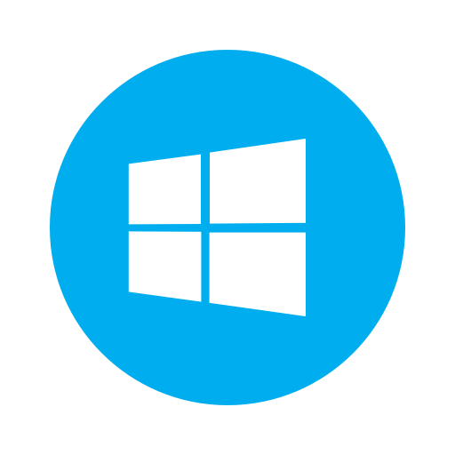 Png to icon windows 10. Designers toolbox ver by