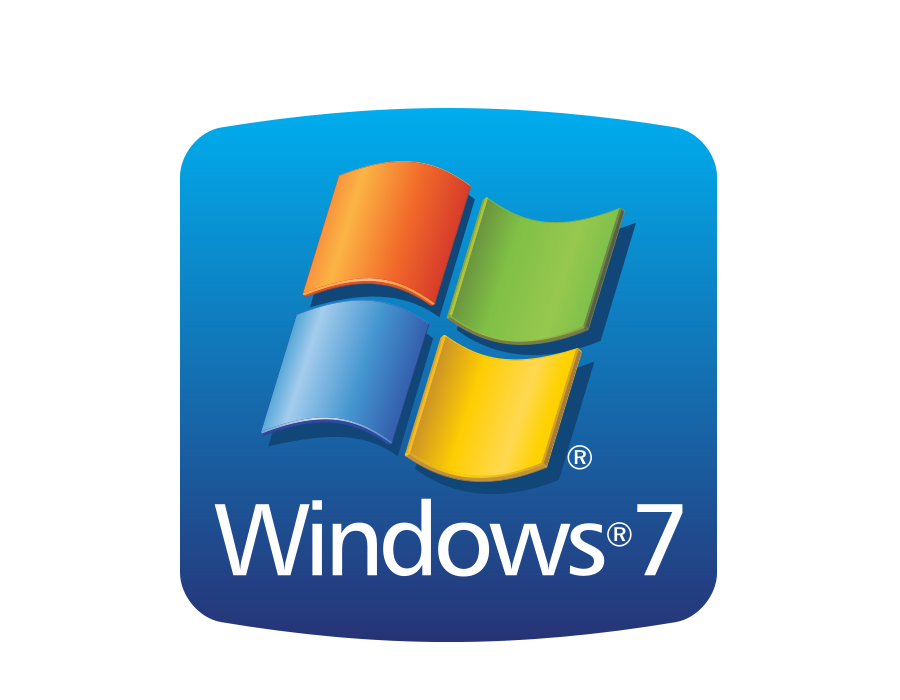 Png to icon windows 7. Logos high quality web