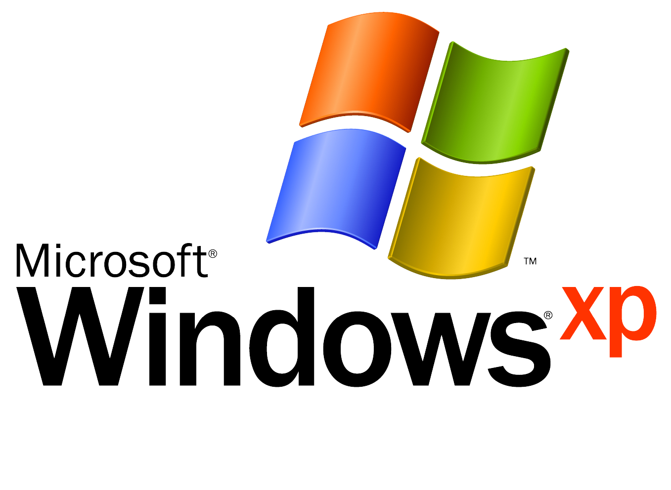 Png to jpeg windows. Xp part pc repair