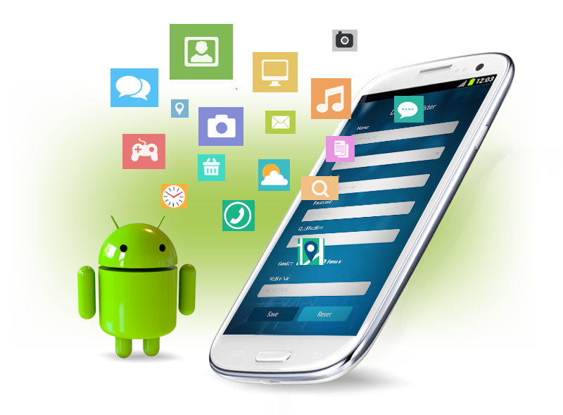 Png to jpg android app. Development apps expo application