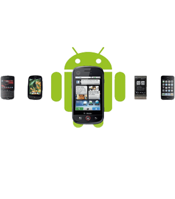 Png to jpg android app. Index of images single