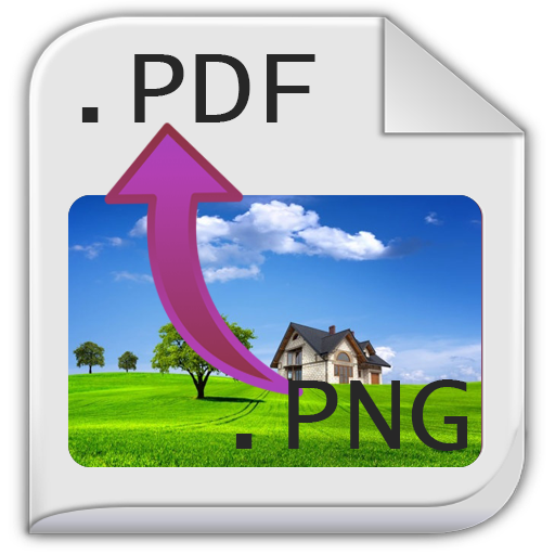 Png to jpeg converter. Amazon com image pdf