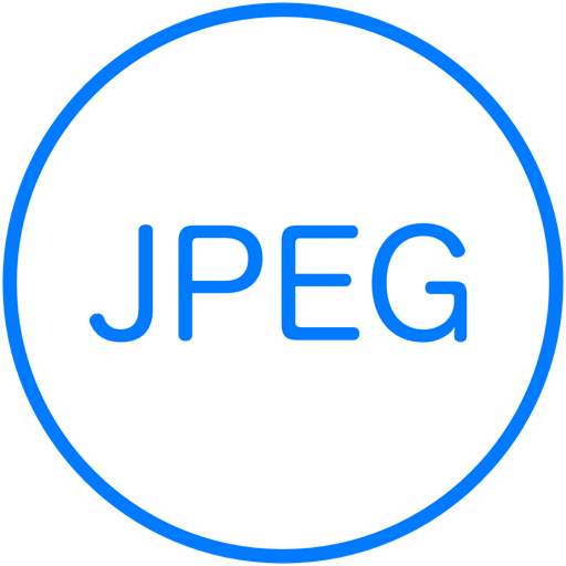 Gif vs jpeg vs png. Converter to apps on