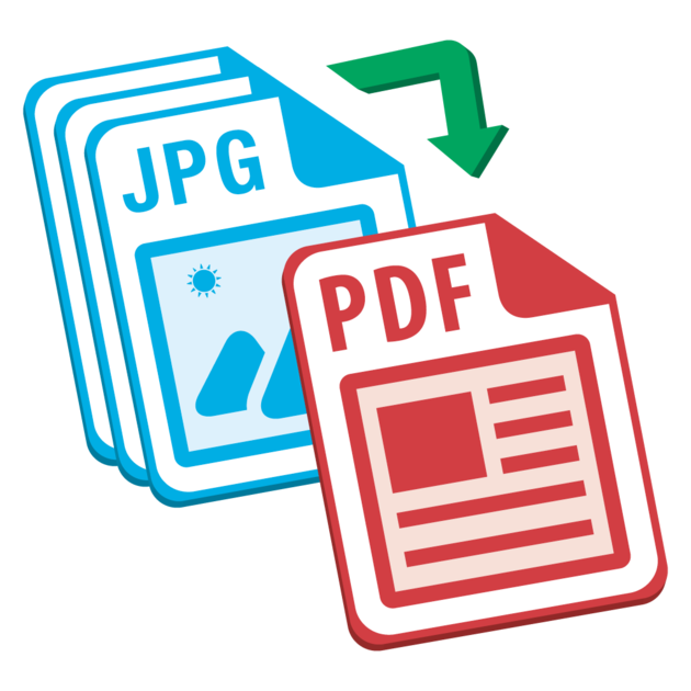 Png to jpg free converter download. Pdf lite on the