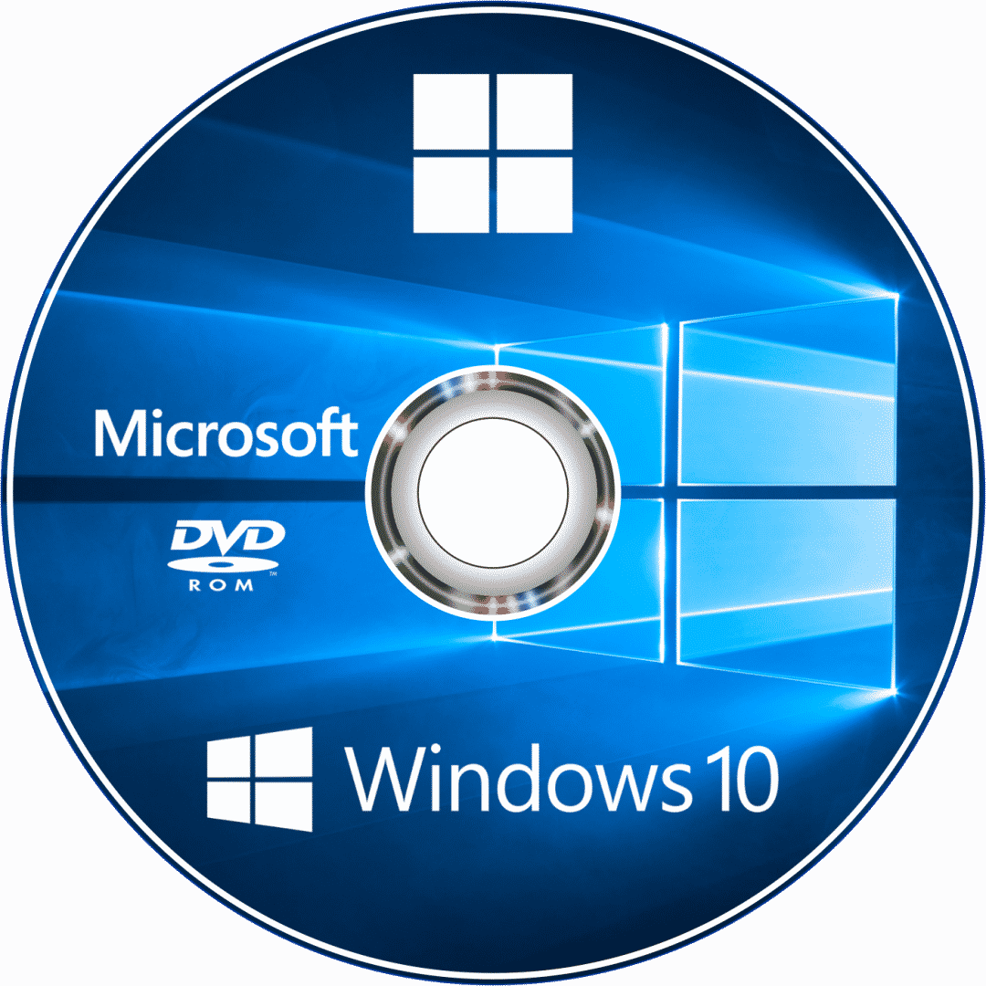 Png to jpg windows 10. Index of wp content