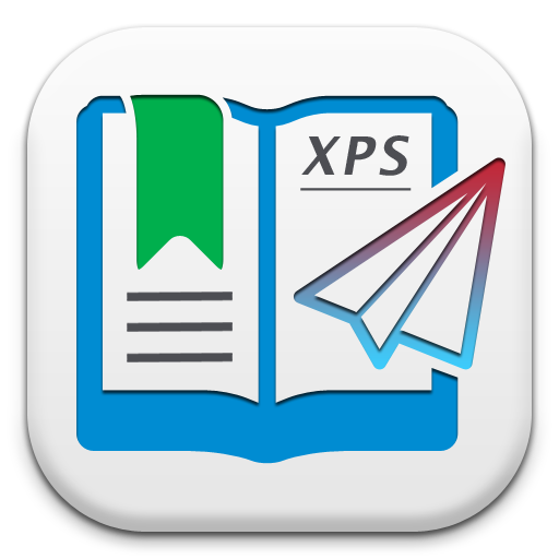 .png to pdf. Xpsview the xps and