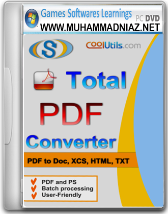 Png to pdf converter free download. Total with key full