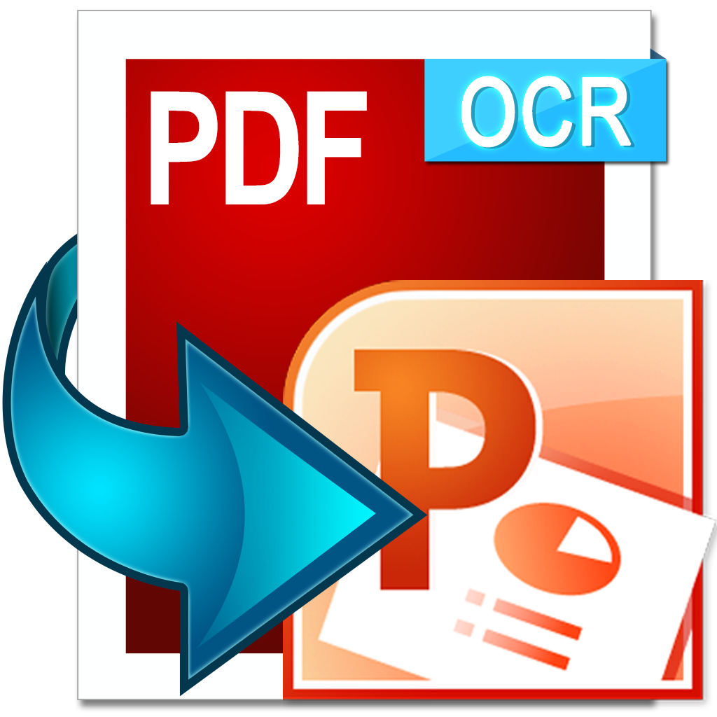 Png to pdf converter free download. Ppt rene e laboratory