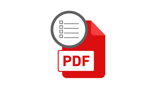 Png to pdf converter free download. Convert word excel able