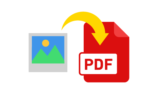 Create pdf from png. Ocr converter most accurate