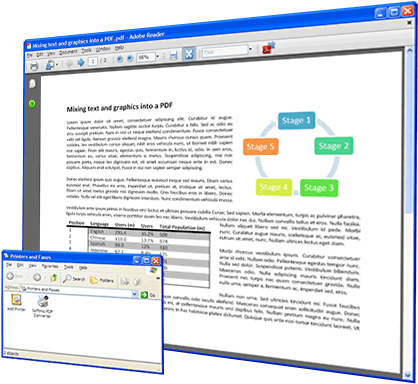 Png to pdf converter windows. Download the latest version