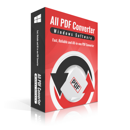 Png to pdf converter windows. Read all review free