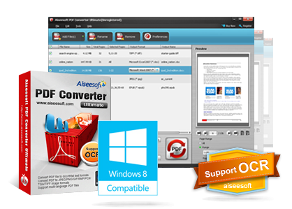 Png to pdf converter windows. Free aiseesoft ultimate discount