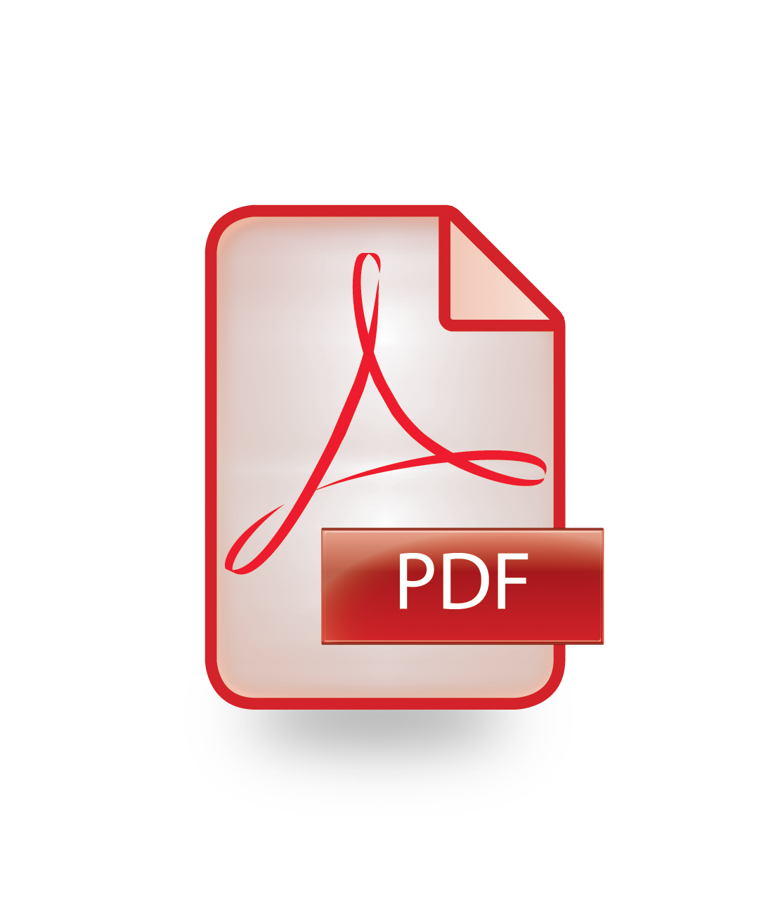 Png to pdf free. Vector icons and backgrounds
