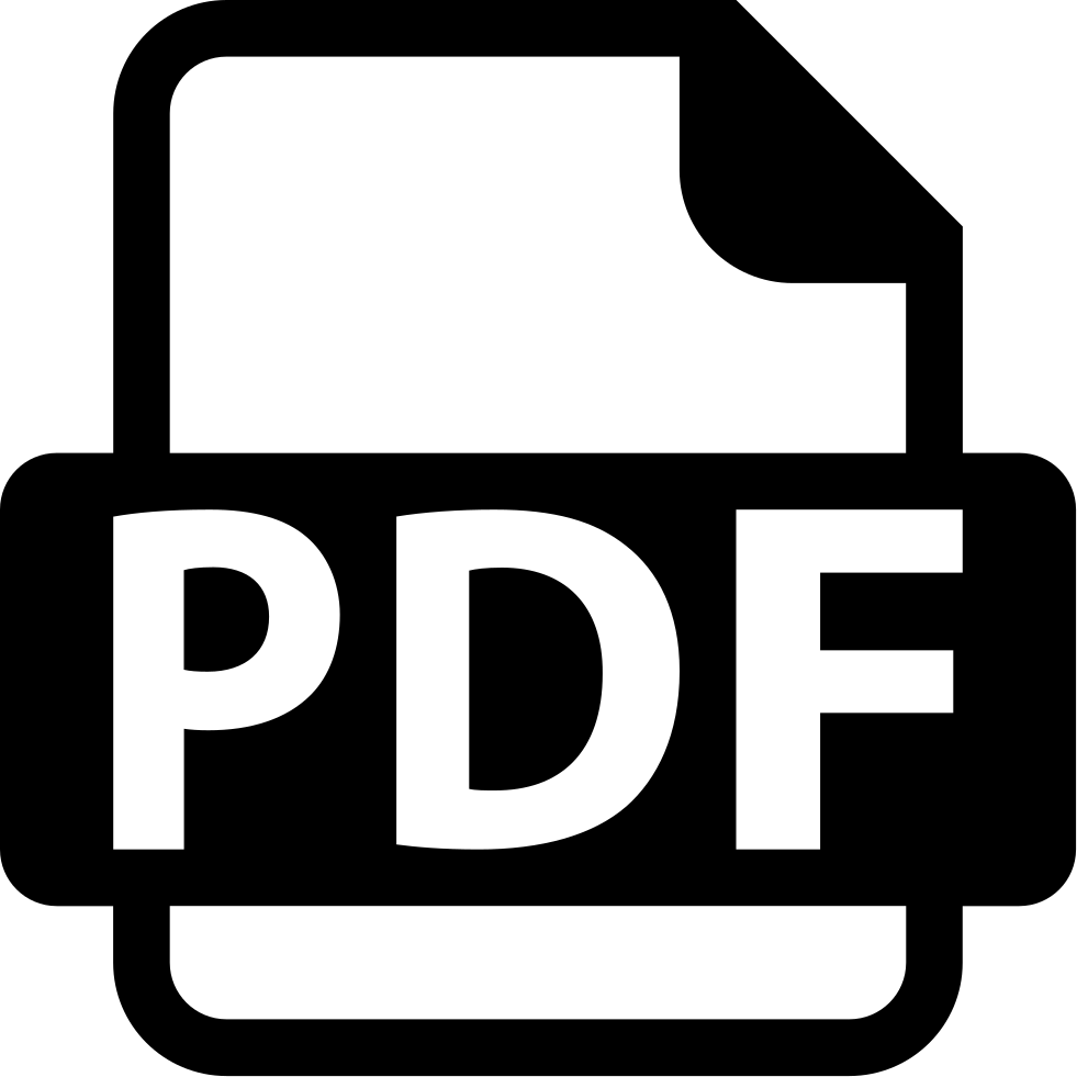 Png to pdf free download. Svg icon onlinewebfonts com