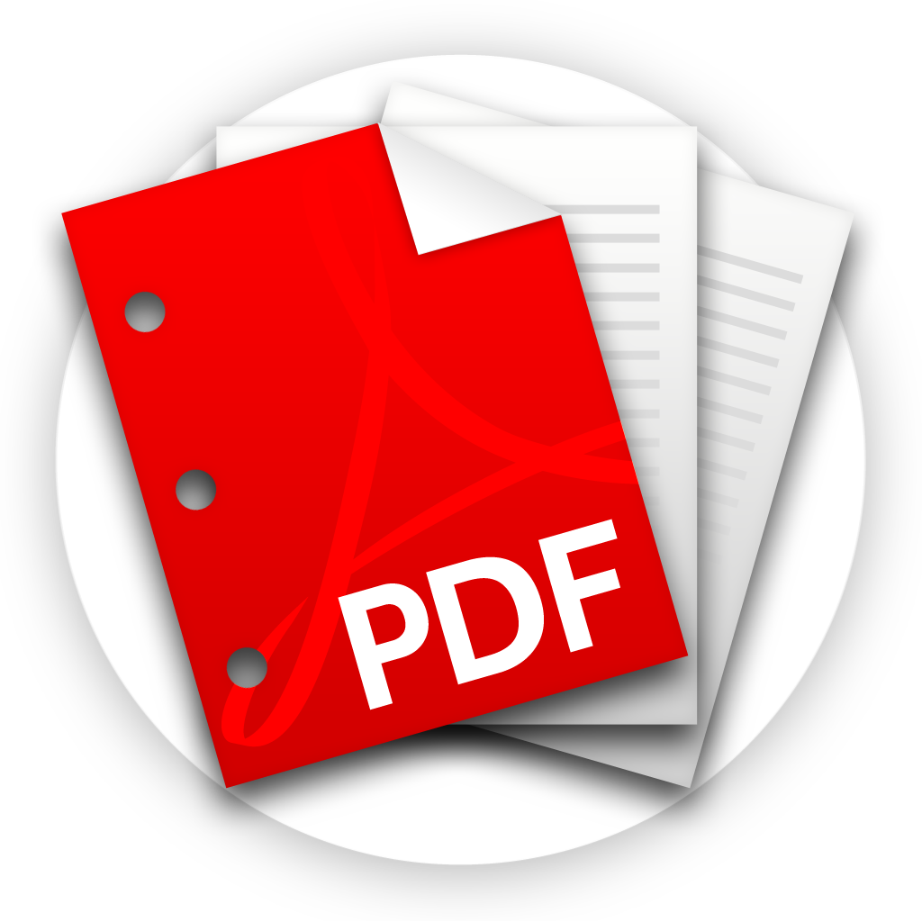 Convert png image to pdf. Wonderful icon logo free