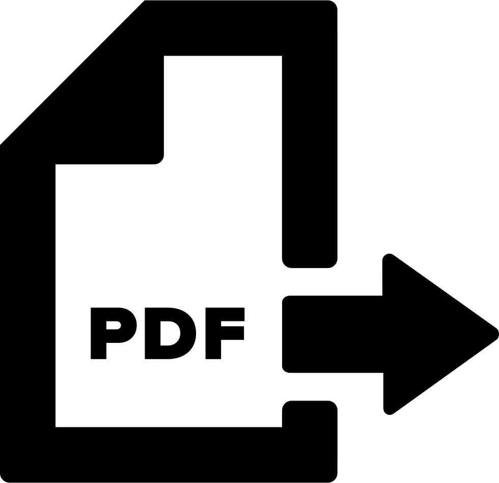 Png to pdf free download. Fi page export svg