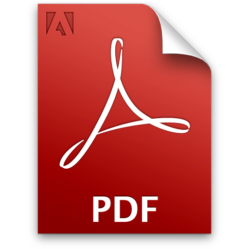 Png to pdf windows 8. Download bstl requirements xp