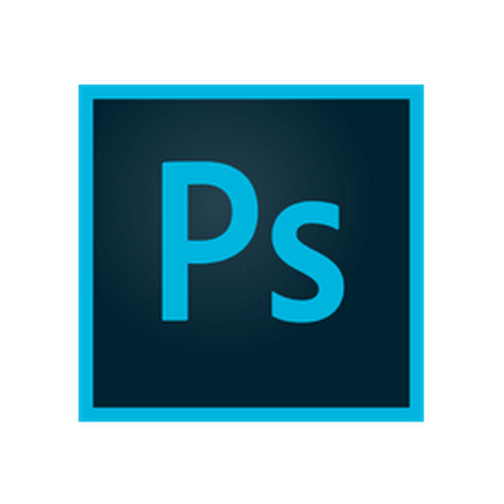 Png to photoshop. Logo picture free transparent