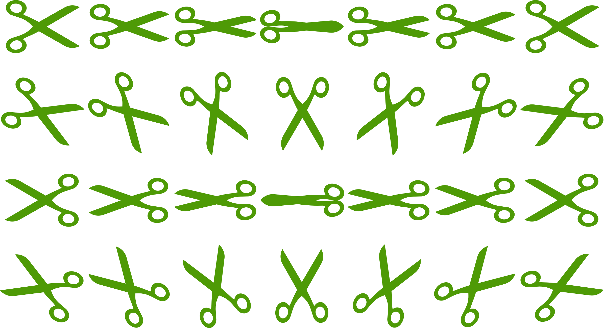 Png to sprite. Clipart openclipart scissors sheet