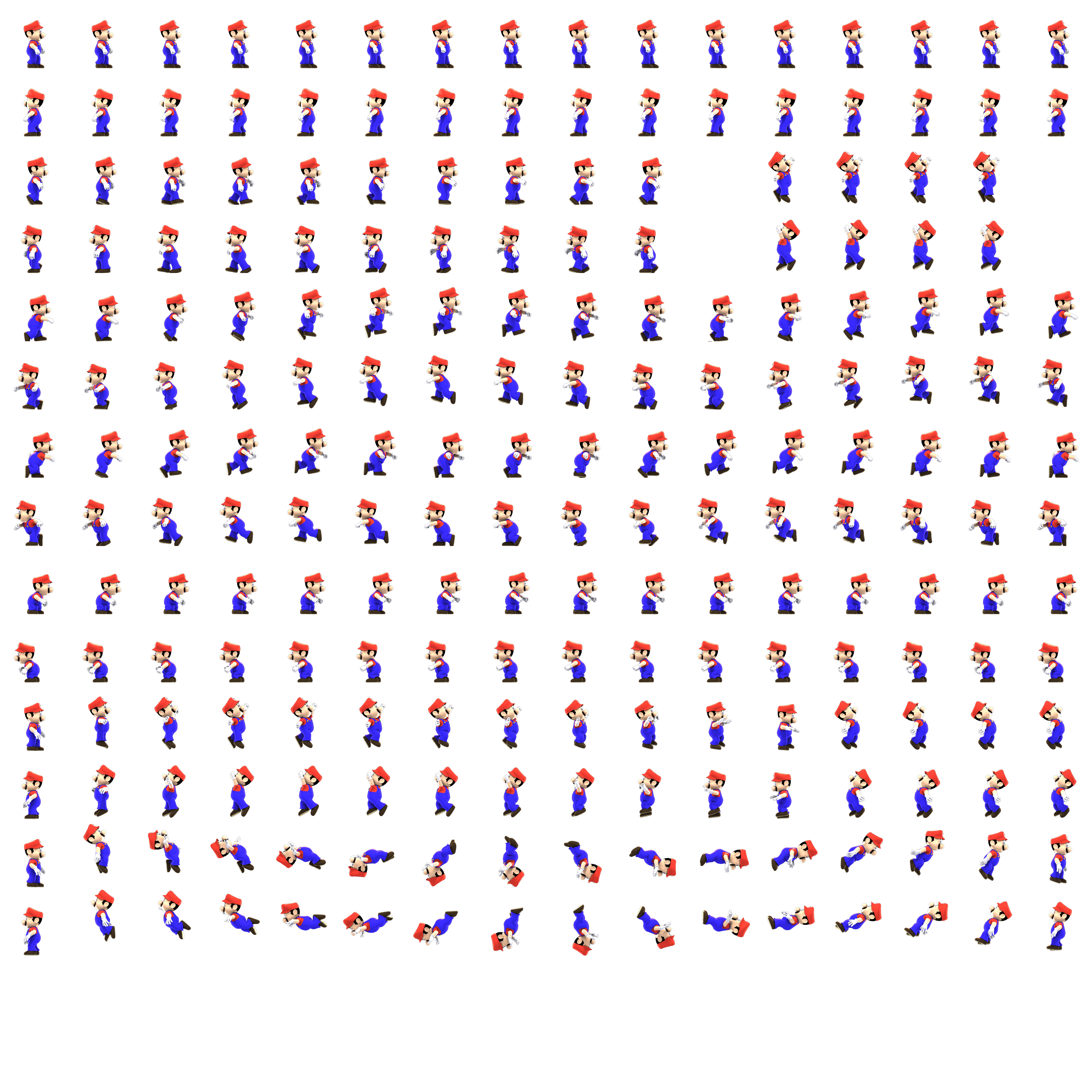 Png to sprite unity. Index of x d