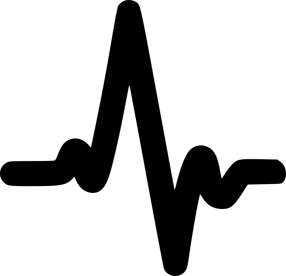 heartbeat icon png