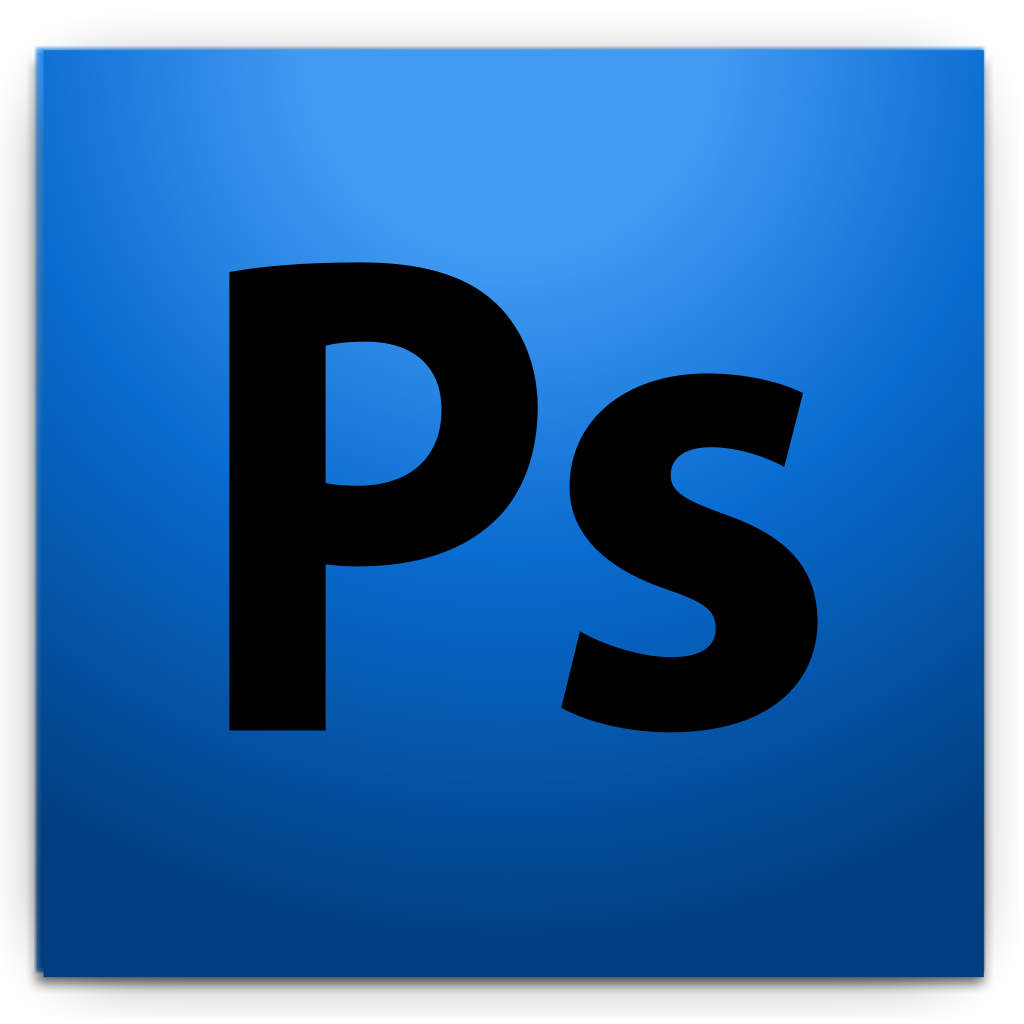 Png to svg photoshop. File adobe cs icon