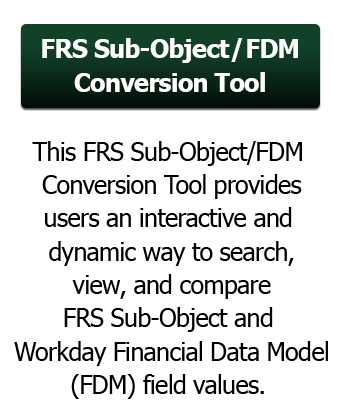 Png to text converter. Frs fdm conversion tool