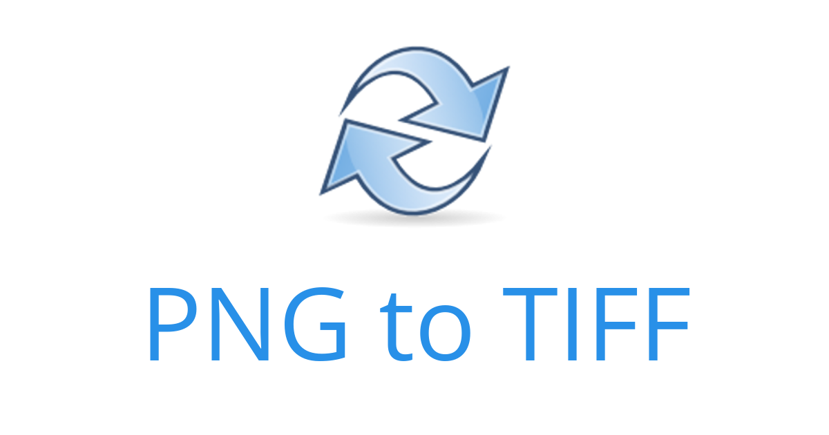 Png to text online converter. Tiff