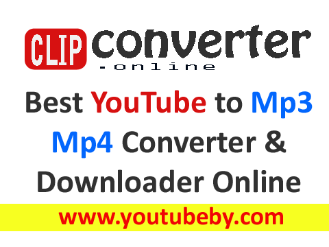 Png to text online converter. Clipconverter youtube mp clip