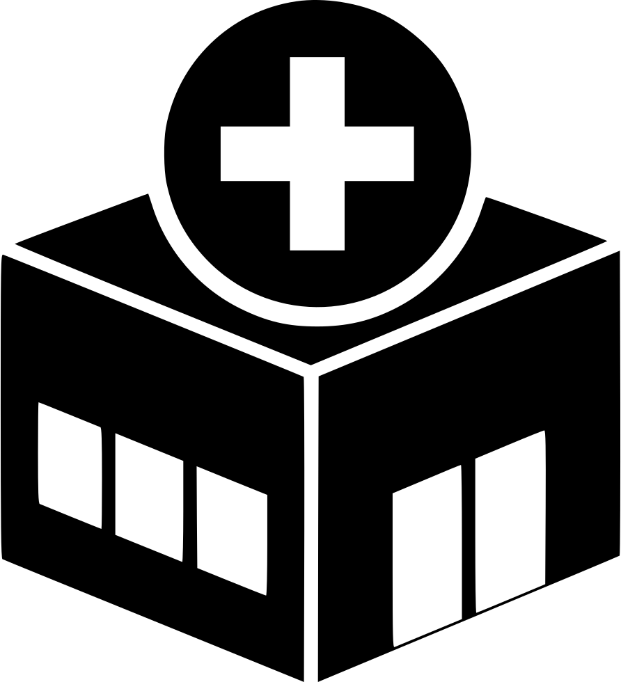future ambulance icon png