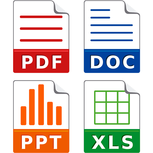 Png to word converter. Pdf doc ppt xls