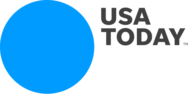 Usa latest world and. Png today news clipart freeuse stock