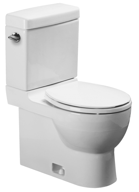 Png toilet. Free images toppng transparent