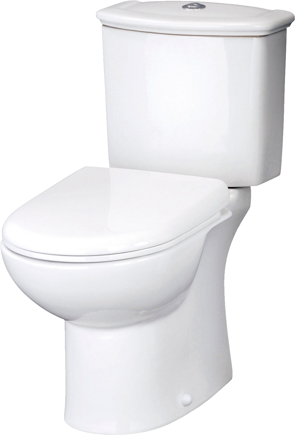 Png toilet. Image without background web