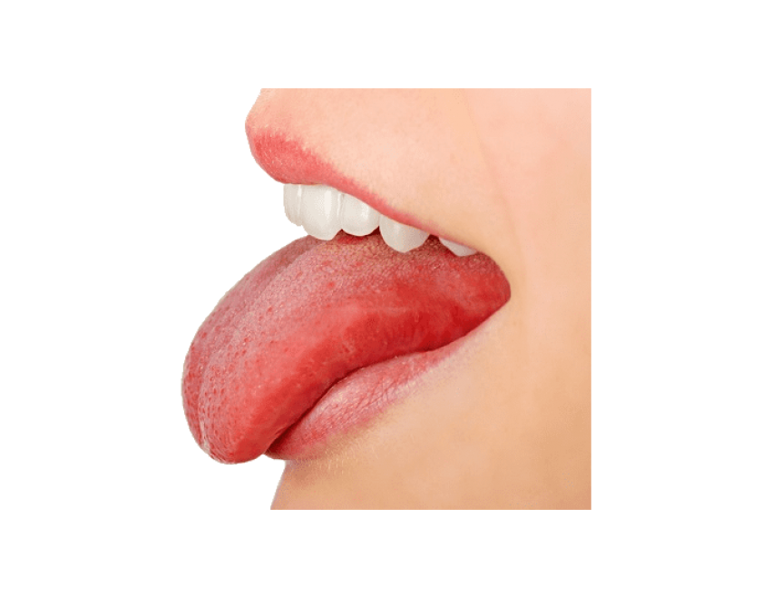 Png tongue. Free images toppng transparent