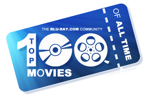 Png top blue movies. Of all time zepfanman