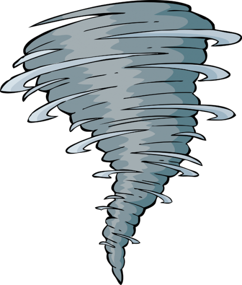 Png tornado. Free images toppng transparent