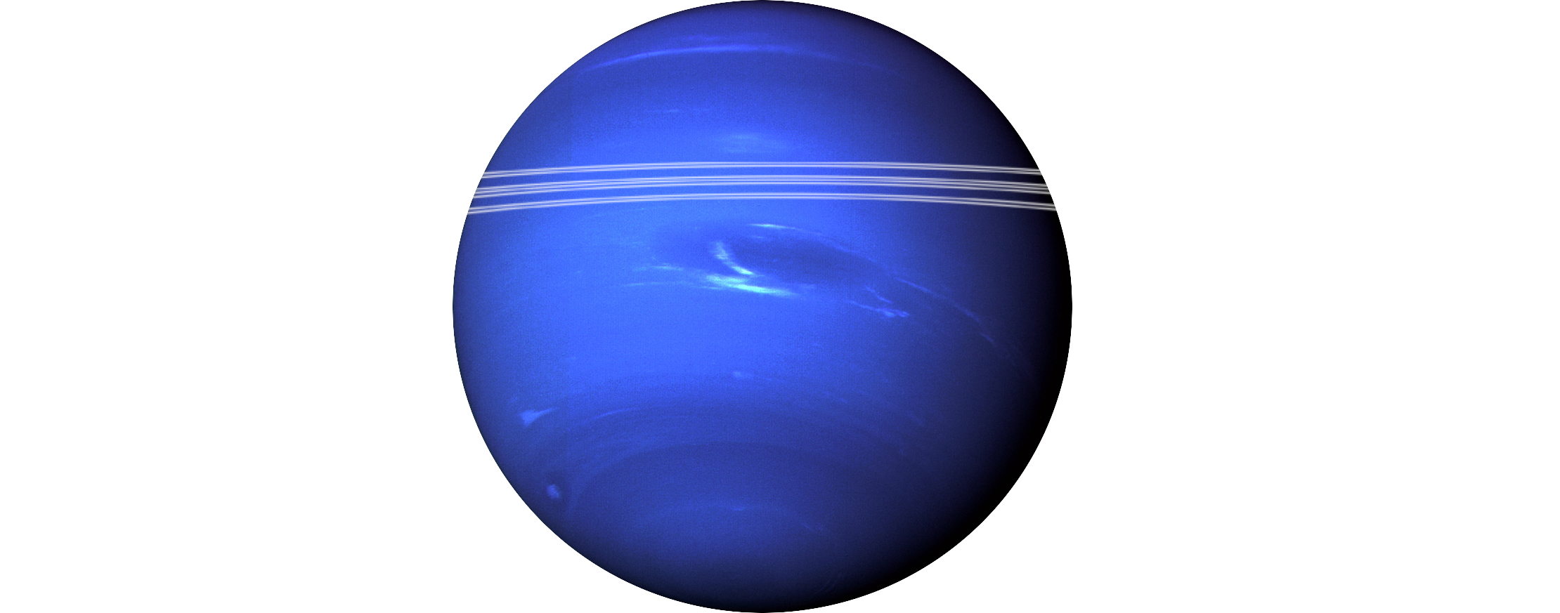 .png transparent background. File neptune with rings
