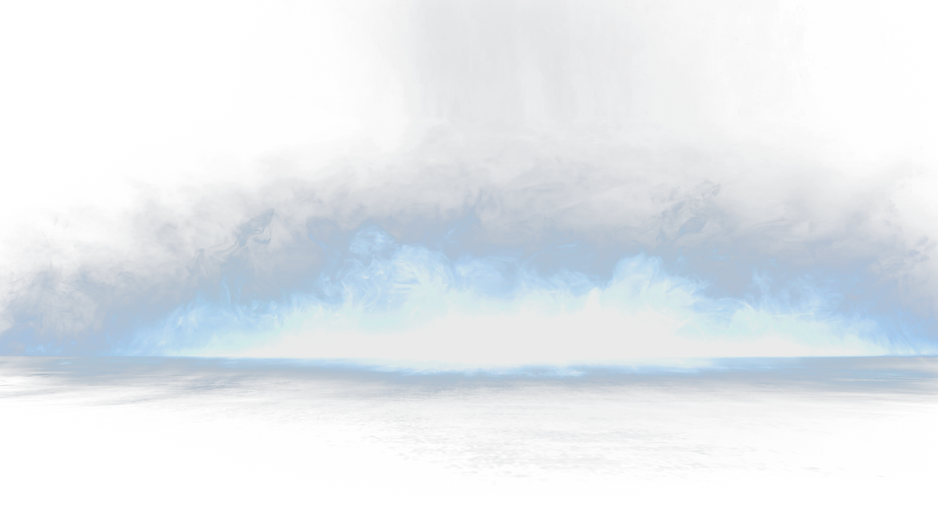 Mist .png. Smoke transparent png pictures