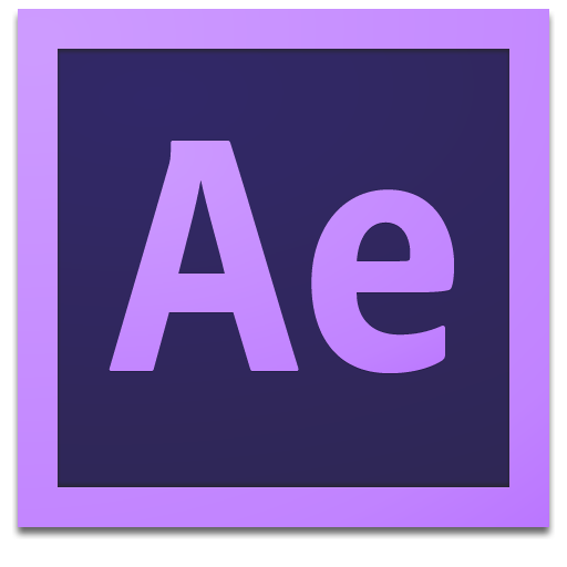 After effect png. Adobe effects cs download