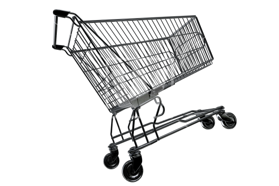 Png transparent background online. Shopping welcomia imagery stock