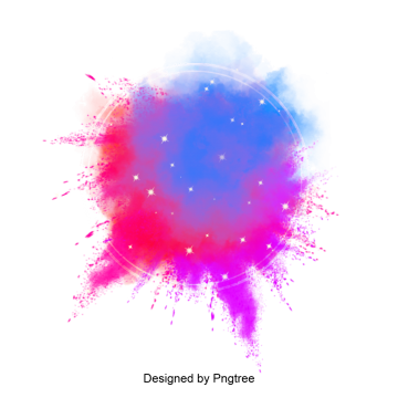 paint splatter png
